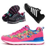 Обувь для бега женская на Aliexpress.com