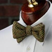 Модные галстуки в kupivip.kz