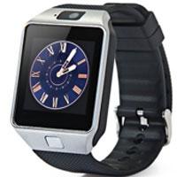 Smart часы на gearbest.com