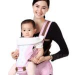 Кенгуру для детей на Gearbest.com