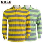 Футболки Polo для мужчин на Aliexpress