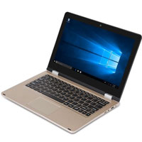 Современные ноутбуки на Gearbest.com