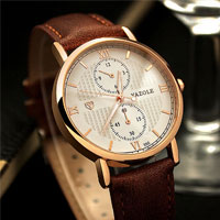 Кварцевые часы для мужчин на Aliexpress.com