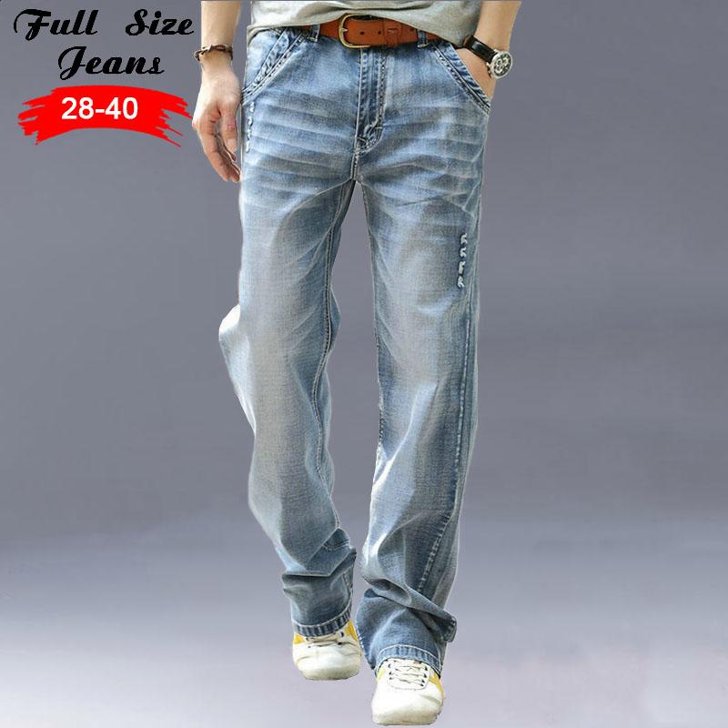 2017 men jeans-1672302