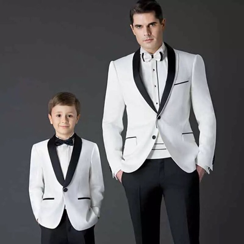 Childrens Wedding Outfits  Wedding Clothes for Kids  MampS