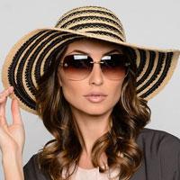 Шляпы женские летние в Wildberries KZ