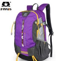 Школьный рюкзак для мальчика в aliexpress.com