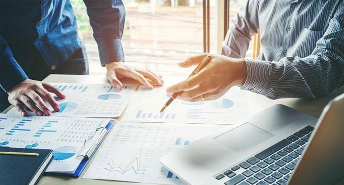 Как успешно реализовать свои товары и услуги бизнесмену