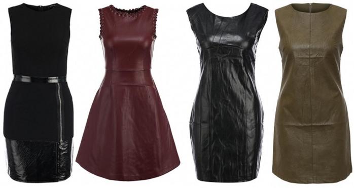 Ламода женская платья